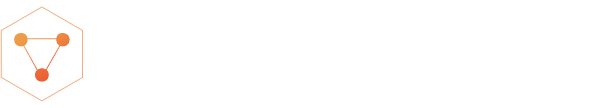 前立腺マッサージ|第一のチャクラ札幌店